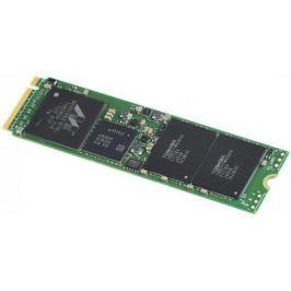 Твердотельный накопитель SSD M.2 512Gb Plextor M8SeGN Read 2450Mb/s Write 1000Mb/s PCI-E PX-512M8SEGN