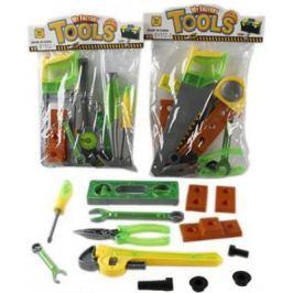 Набор инструментов Shantou Gepai My Factory Tools SY552-1/2/3 в ассортименте