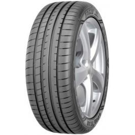Шина Goodyear Eagle F1 Asymmetric 3 J 255/35 R20 97Y