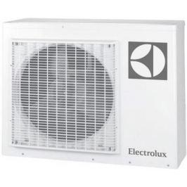 Сплит-система Electrolux EACС/I-18H/DC/N3
