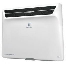 Конвектор Electrolux ECH/AG2T-1000 E 1000 Вт таймер дисплей термостат белый