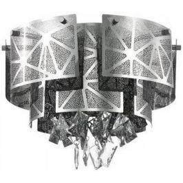 Потолочный светильник Odeon Light Hilary 3479/5C