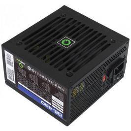 БП ATX 450 Вт GameMax GE-450