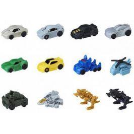 """Игрушка Transformers """"Трансформеры 5: Последний рыцарь"""", серия 1 ассортимент, C0882"""