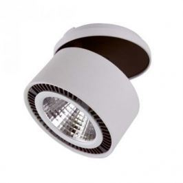 Встраиваемый светодиодный светильник Lightstar Forte Inca 214829