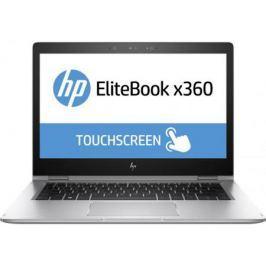 Ноутбук HP EliteBook x360 1030 G2 (1EM31EA)