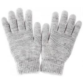 Перчатки для работы с сенсорными дисплеями Moshi Digits M/S серый 99MO065011