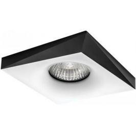 Встраиваемый светильник Lightstar Miriade 011006