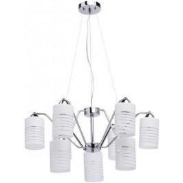 Подвесная люстра MW-Light Техно 300012709
