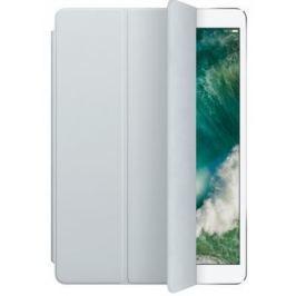 Чехол Apple Smart Cover для iPad Pro 12.9 белый MQ0H2ZM/A