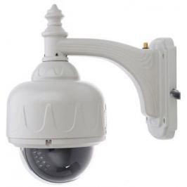 "Камера IP VStarcam С7833WIP (X4) CMOS 1/4"" 12 мм 1280 x 720 H.264 MPEG-4 RJ-45 LAN Wi-Fi белый"