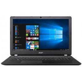 Ноутбук Acer Extensa EX2540-34YR (NX.EFHER.009)