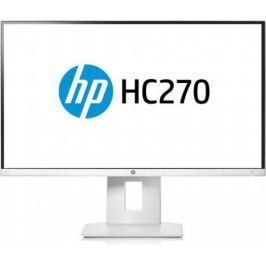 "Монитор 27"" HP HC270 QHD Healthcare Edition"