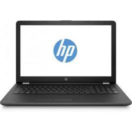 Ноутбук HP 15-bs057ur (1VH55EA)