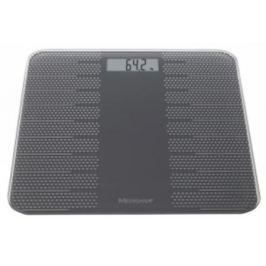 Весы напольные Medisana PS 430 серый