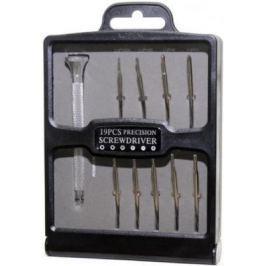 Набор инструментов 5bites EXPRESS TK046 19 предметов