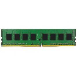 Оперативная память 8Gb PC4-21300 2666MHz DDR4 DIMM Kingston KVR26N19S8/8
