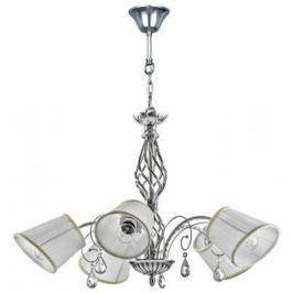 Подвесная люстра Lightstar Esedra 796159