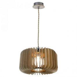 Подвесной светильник Lussole Loft LSP-9832