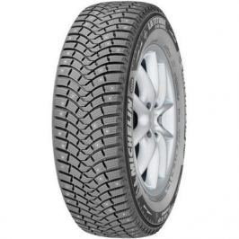 Шина Michelin Latitude X-Ice North LXIN2+ 255/65 R17 114T