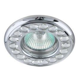 Точечный светильник Lightstar Miriade 011904
