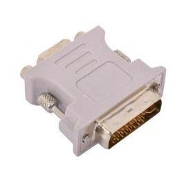 Переходник DVI-A to VGA
