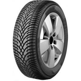 Шина BFGoodrich G-Force Winter 2 195/55 R16 91H