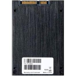 """Твердотельный накопитель SSD 2.5"""" 240 Gb Foxline SATA FLSSD240X6SE"""