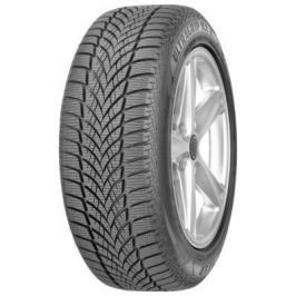 Шина Goodyear Ice 2 MS 195/55 R15 85T