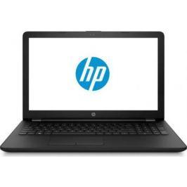 Ноутбук HP 15-bw027ur (2BT48EA)