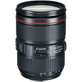 Объектив Canon EF IS II USM 24-105мм f/4L 1380C005