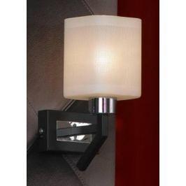 Бра Lussole Costanzo LSL-9001-01