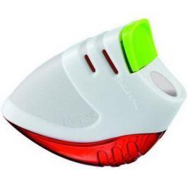 Точилка Maped SIGNAL пластик разноцветный 40511
