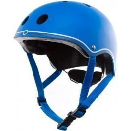 Шлем Globber Junior Navy Blue XS-S 51-54 см 500-100