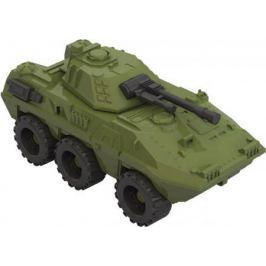 БМП Нордпласт Скорпион 250 зеленый