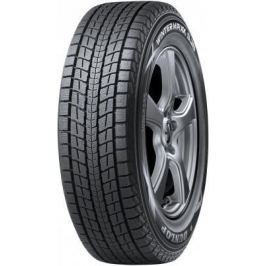 Шина Dunlop Winter Maxx SJ8 285/50 R20 112R