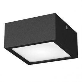 Потолочный светодиодный светильник Lightstar Zolla 213927