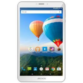 "Планшет ARCHOS 80d Xenon 8"" 16Gb White Wi-Fi 3G Bluetooth Android 503181"