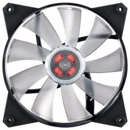 Вентилятор Cooler Master Master Fan Pro 140Air Flow RGB MFY-F4DN-08NPC-R1 140x140x25mm 500-800rpm