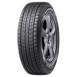 Шина Dunlop Winter Maxx SJ8 245/70 R16 107R