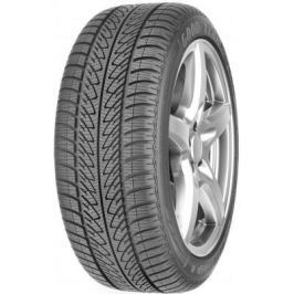 Шина Goodyear UltraGrip 8 Performance MS FP 285/45 R20 112V