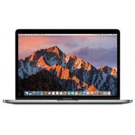 "Ноутбук Apple MacBook Pro 13.3"" 2560x1600 Intel Core i5 512 Gb 8Gb Intel Iris Plus Graphics 650 серый macOS MPXW2RU/A"