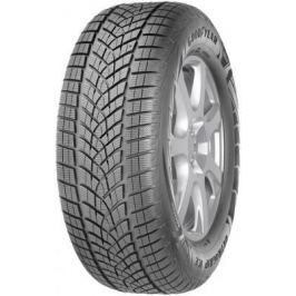 Шина Goodyear UltraGrip Ice SUV 235/50 R18 101T