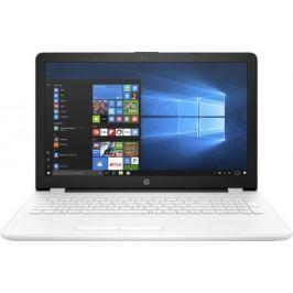 Ноутбук HP 15-bs040ur (1VH40EA)