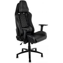 Кресло компьютерное игровое ThunderX3 TGC31-B черный 4710700951484