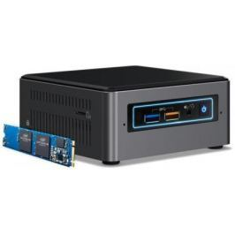 Миникомпьютер CI3-7100U 32GB BOXNUC7I3BNHX1 INTEL
