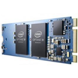 Твердотельный накопитель SSD M.2 32Gb Intel Optane Read 1350Mb/s Write 290Mb/s PCI-E MEMPEK1W032GAXT 957793