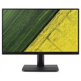 """Монитор 24"""" Acer ET241Ybi UM.QE1EE.001"""