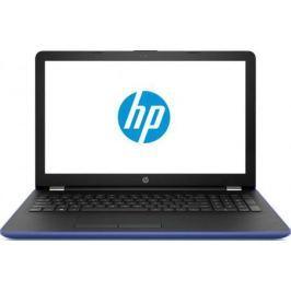 Ноутбук HP 15-bw536ur (2GF36EA)