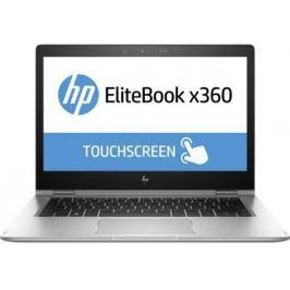 Ноутбук HP Elitebook x360 1030 G2 (1EP23EA)